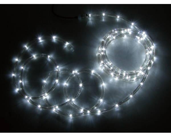 PR3L-E24-64WW LEDソフトネオン PR3L-E24-64WW【ジェフコム】, ワーキングユニフォームストア:91d804b2 --- sunward.msk.ru