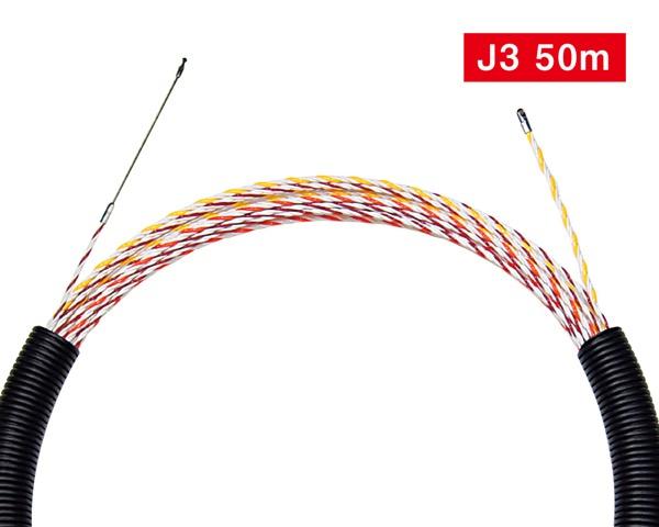 J3T-5070-50 スピーダーワン(J3)【ジェフコム】