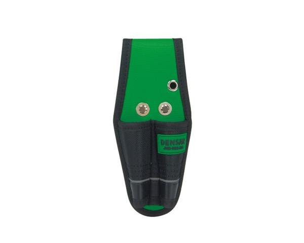 JND-952-GN 電工プロキャンバスホルダー ジェフコム 期間限定特別価格 お気に入り