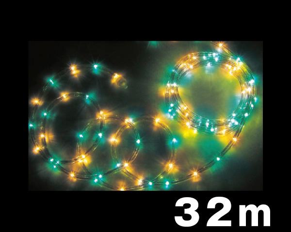 【楽天ランキング1位】 PR-E375-32GY LEDソフトネオン(75mmピッチ)【ジェフコム PR-E375-32GY】, ぶんぶん文具屋さん:210426e3 --- hortafacil.dominiotemporario.com