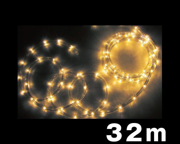 PR-E375-32YY LEDソフトネオン(75mmピッチ)【ジェフコム】