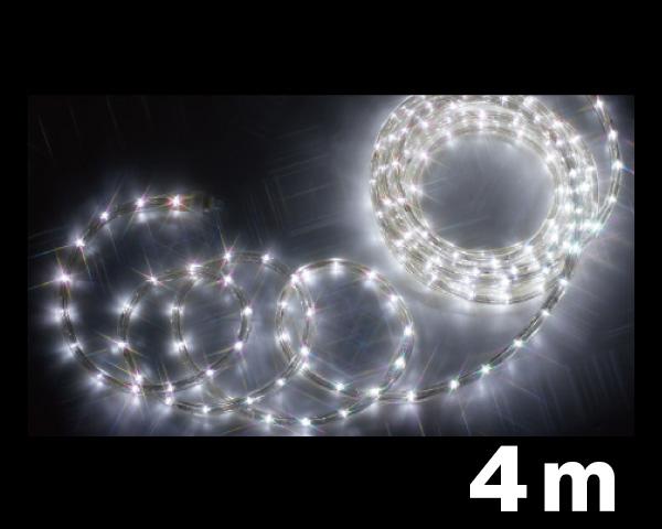PR-E340-04WW LEDソフトネオン(40mmピッチ)【ジェフコム】