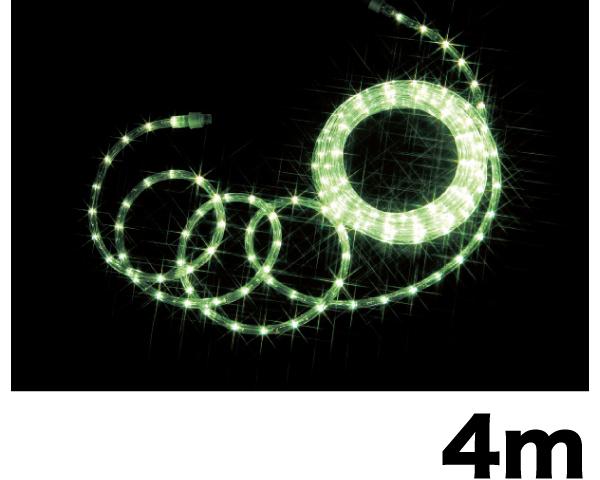 PR-E340-04MMLEDソフトネオン(40mmピッチ)【ジェフコム】