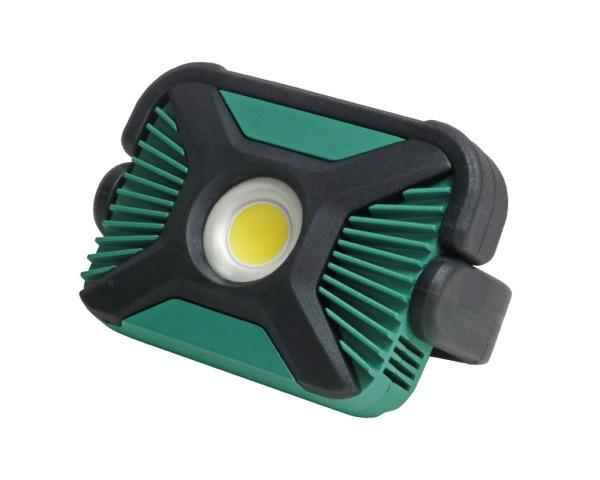 PLRX-70UMLEDパランドルRX(充電式)【ジェフコム】