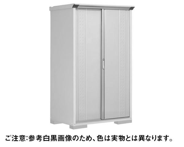 GP-117ATDB小型収納庫1120×750×1900 DB色【田窪工業所】