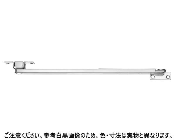 ZG3021AアンバーD 60本【エイト】
