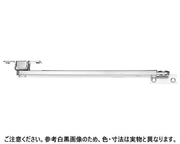 ZG3021-2AアンバーD 60本【エイト】