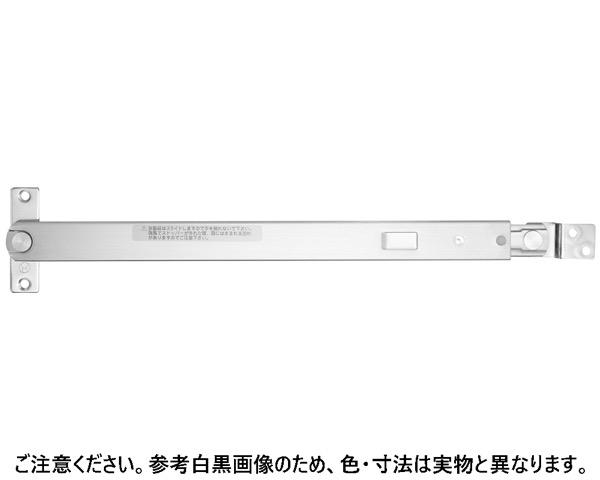 G8029K金色 60本【エイト】
