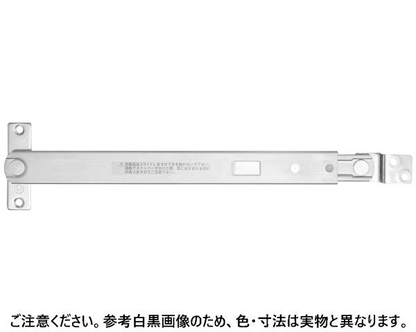 G8029-2K250ミリ金色 60本【エイト】
