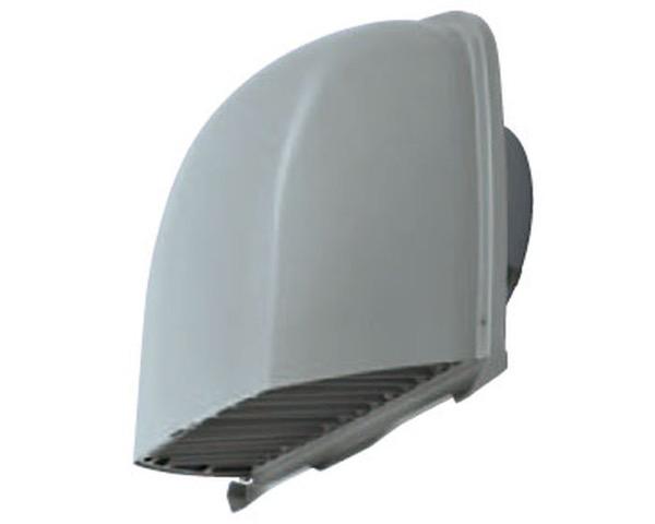 AT-200FWSK5SUS製深形フードギャラリ 網10M FD120度【メルコエアテック】
