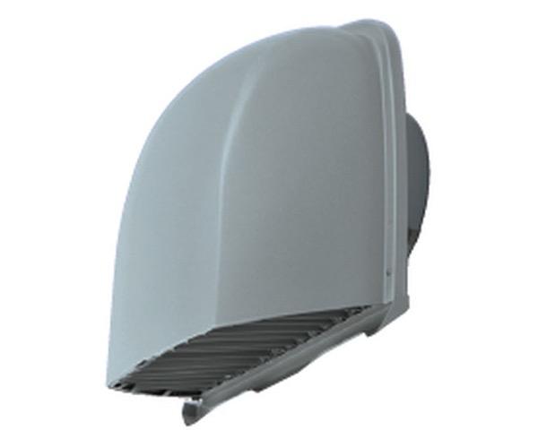 AT-100SWS5BB-BLSUS製防音フード ギャラリ 網5M BL【メルコエアテック】