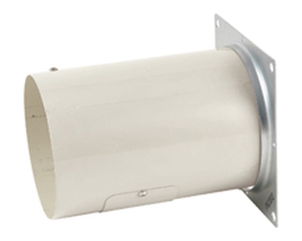 AT-250DD鋼板製防火ダンパー 屋内用【メルコエアテック】