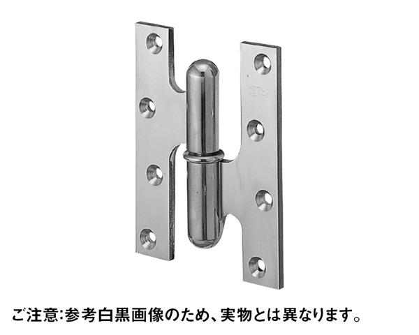 B-765 フランス丁双 磨127×100右【丸喜金属本社】