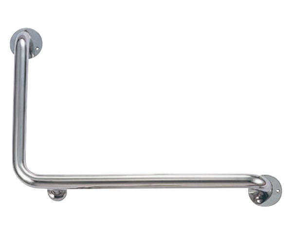 S-916 STニギリボーL型 右34パイ×400×600【丸喜金属本社】