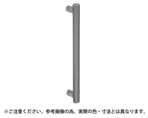 NO-223 アイウッド丸形取手490ミリアイボリ【シロクマ】