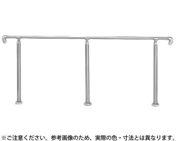 AP-21B アプローチ手摺(B)ブロンズ【シロクマ】