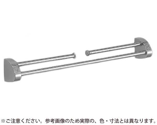 NH-2 マンボウ二段掛棒300ミリ仙徳【シロクマ】