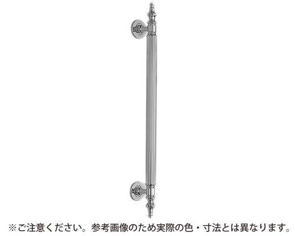 NO-37 オリエント取手小仙徳【シロクマ】