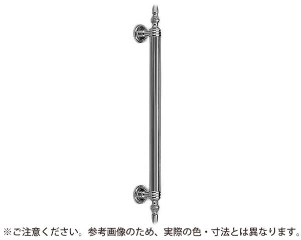 NO-96 バレンシア取手大GB【シロクマ】