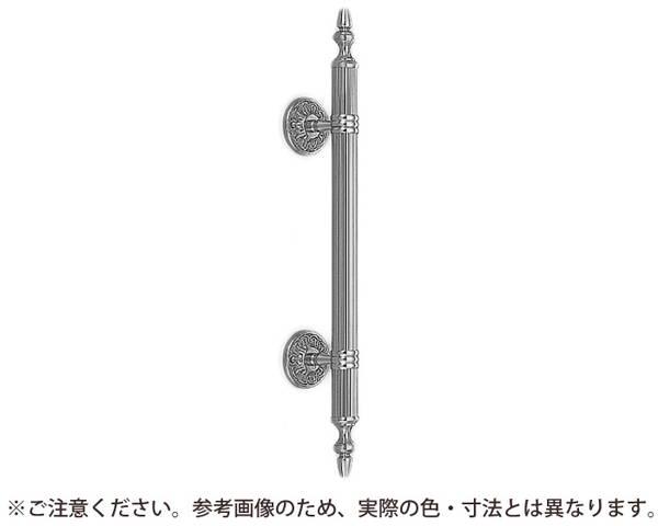 NO-100 リスボン取手大GB【シロクマ】