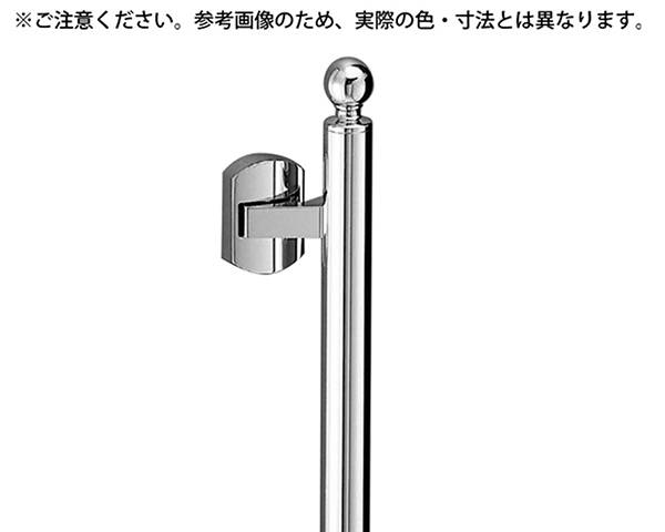 SPP-2 パレス450ミリ金【シロクマ】