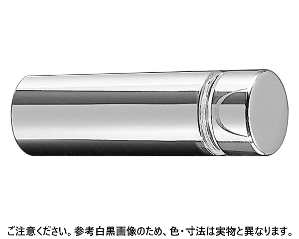 PA-L ステンレス ヘアライン 20-35 (4個)【シロクマ】
