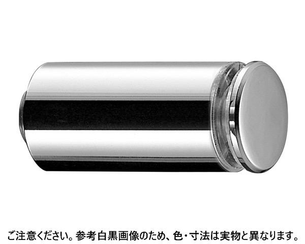 PA-T1 真鍮 ゴールド 20-75 (4個)【シロクマ】