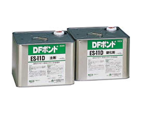 永大 DFボンド  1箱 ES-11D【永大産業】