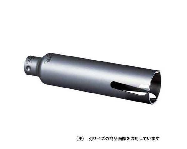 ミヤナガ・PCウッディングコアカッター・PCWS80C