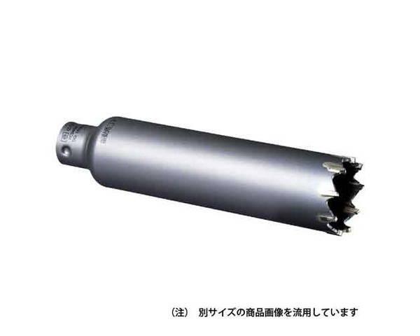 ミヤナガ・PC振動用コアカッター・PCSW80C