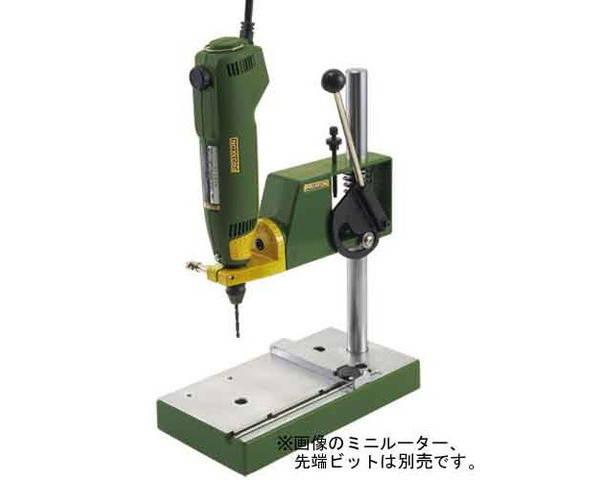 プロクソン・ドリルスタンド・NO.28606