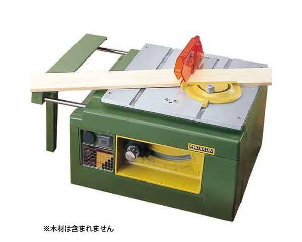 先端工具 ホビーツールのプロクソン製品NO.28070 木材の直線切り 角度切りに最適 注目ブランド ブレードの角度 プロクソン サーキュラーソウテーブル NO.28070 藤原産業 高さも調整可能 本物