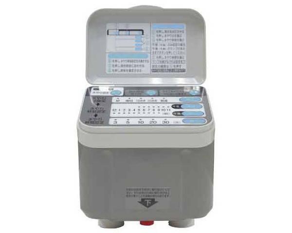 セフティ3・自動水やり器・SAW-1