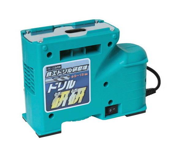 ニシガキ・ドリル研研・N-879