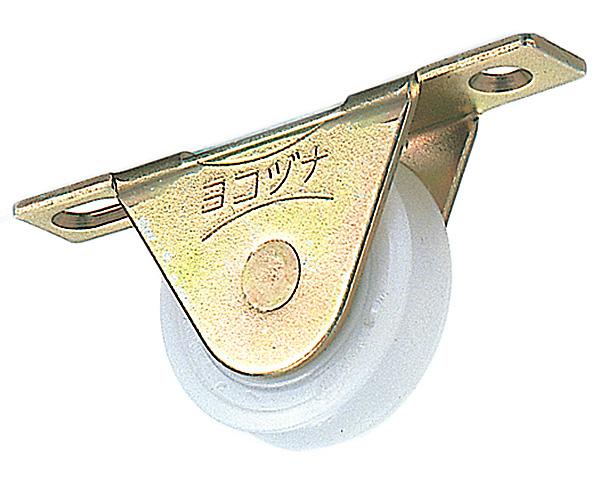鉄枠下車 36 丸【20個入】 QEM-0361【ヨコヅナ】