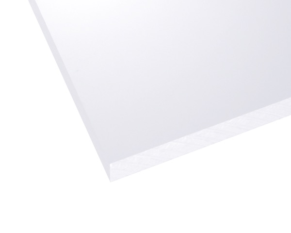 【オーダーメイド・返品不可】10913ATアクリル板 透明 10mm厚 900x1300mm【納期約1週間】【ハイロジック】