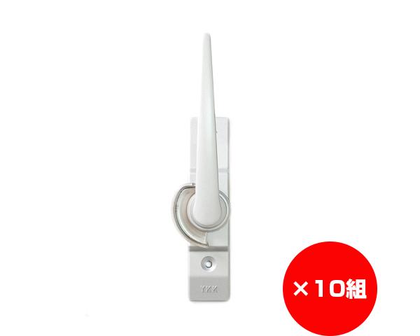 【まとめ買い10組】クレセント HHK10757 R 入数1個×10組