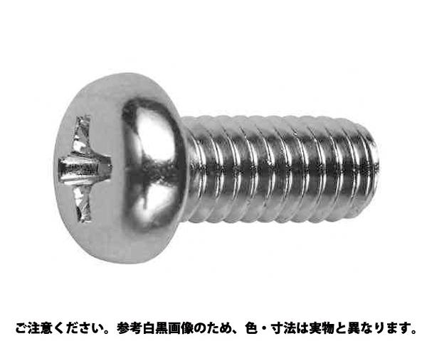 BS(+)JISナベコ 表面処理(クローム(装飾用クロム鍍金) ) 材質(黄銅) 規格(4X40) 入数(400)