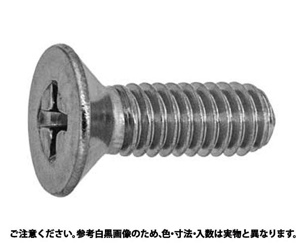 BS(+)JISサラコ 表面処理(クローム(装飾用クロム鍍金) ) 材質(黄銅) 規格(5X16) 入数(400)