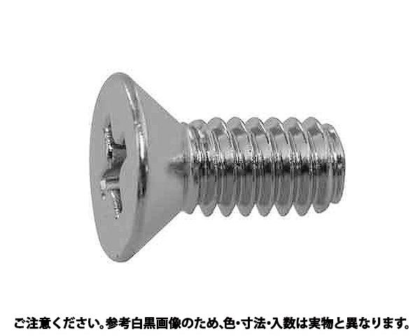 ステン(+)UNC(FLAT 材質(ステンレス) 規格(#10-24X7/8) 入数(400)