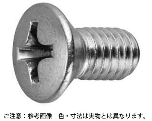 ステン(+)UNF(マルサラ 材質(ステンレス) 規格(#10-32X3/4) 入数(100)