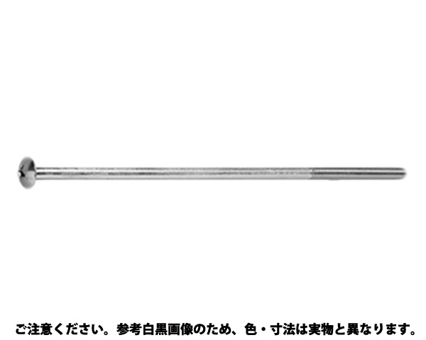 ステン(+)トラスコ 材質(ステンレス) 規格(6X180X50) 入数(100)