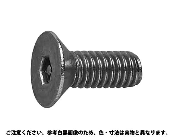 SUSピン6カクアナ(サラコ 材質(ステンレス) 規格(6X10) 入数(500)