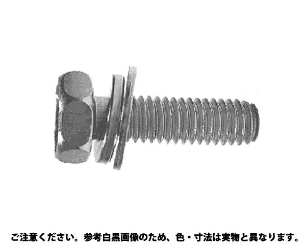 7マークUP P=3 表面処理(クロメ-ト(六価-有色クロメート) ) 規格(6X12) 入数(550)