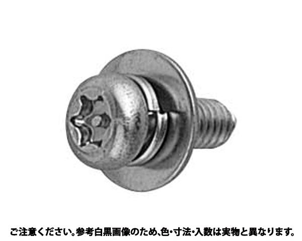 ステンTRXタンパーナベP3 材質(ステンレス) 規格(5X18) 入数(400)