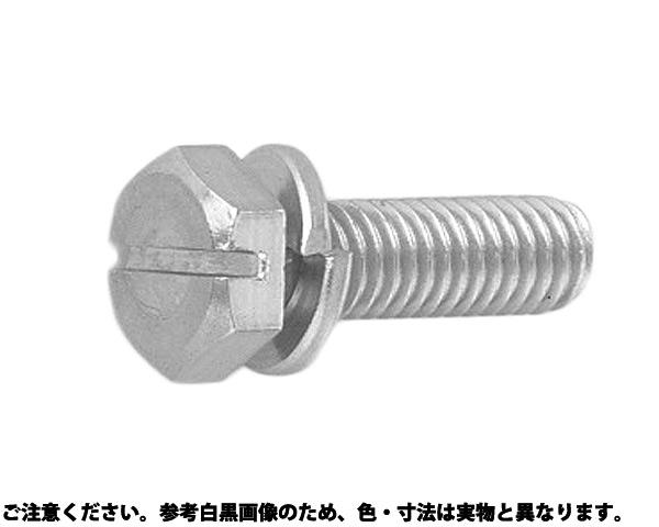 ステン(-)トリーマP=2 材質(ステンレス) 規格(4X16) 入数(500)