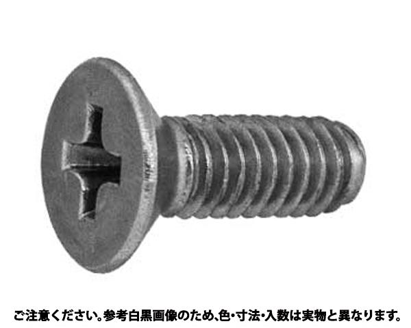 Sタイプサラ 表面処理(クロメ-ト(六価-有色クロメート) ) 規格(2X6) 入数(18000)
