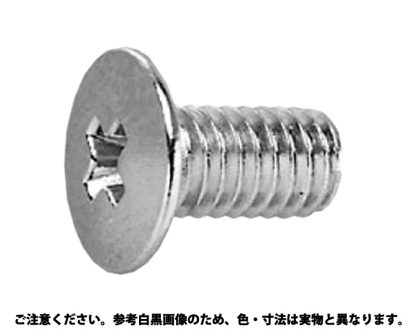 ラミメイト(+)Sタイト 表面処理(三価ホワイト(白)) 規格(3X6) 入数(3000)