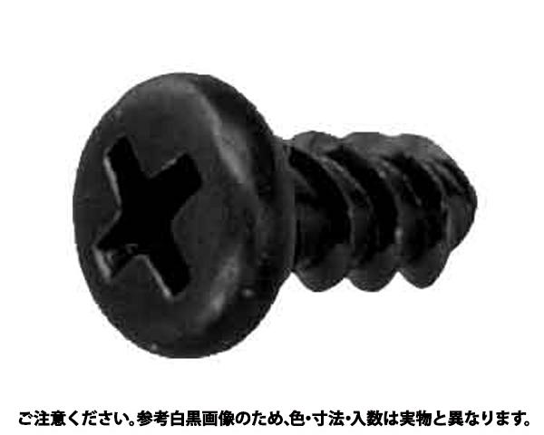 #0-3(+)Pタイナベ 表面処理(ニッケル鍍金(装飾) ) 規格(1.7X6.0) 入数(10000)