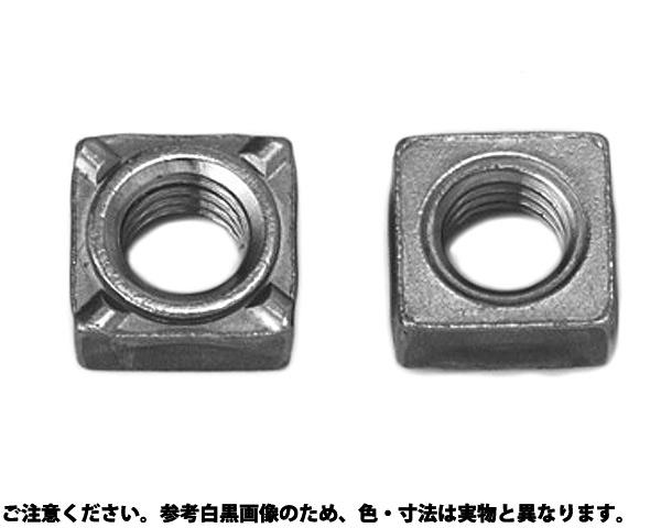 パイロN(シンジョウ 規格(M4) 入数(12500)